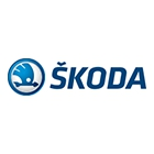 Škoda Transportation